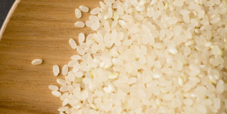 米及び関連商品の販売、灯油の販売